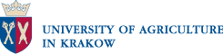 University of Agriculture in Krakow